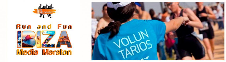 Vive La Experiencia Del Running En La Ibiza Media Maratón Desde Dentro