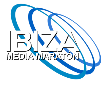 Ibiza Media Maratón