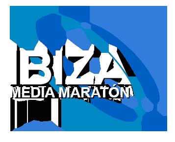 Ibiza Media Maratón